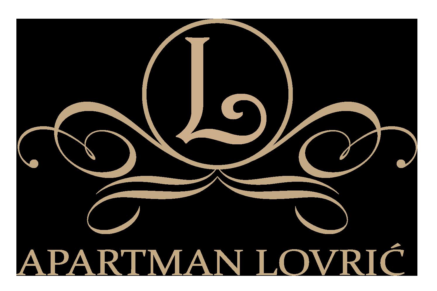 Apartman Lovric